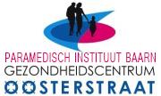 Paramedisch Instituut Baarn
